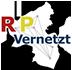 Rheinland-Pfalz vernetzt