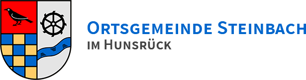 Steinbach (Hunsrück)
