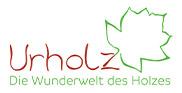 Urholz - Möbel aus heimischen Edelhölzern