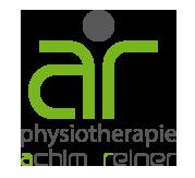 Physiotherapiepraxis Achim Reiner