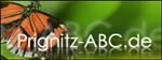 Prignitz ABC