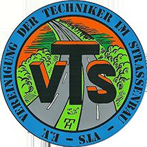 VTS Vereinigung der Technicker im Straßenbau
