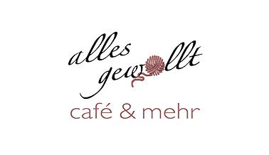 Wollwerkstatt - Cafe & mehr