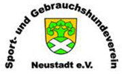 Sport- und Gebrauchshundeverein Neustadt e.V.