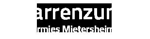 Narrenzunft - Schärmies aus Mietersheim e.V.