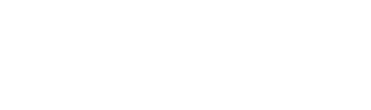 Wolfgang Fröse freier Glasgestalter