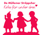 Kita - De Müllemer Ströppcher e.V.