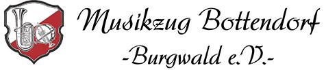 Musikzug Bottendorf-Burgwald
