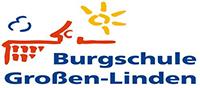 Burgschule Großen-Linden