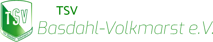 TSV Basdahl-Volkmarst e.V.