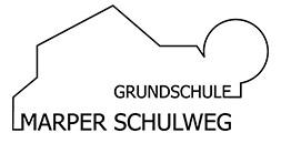 Grundschule Marper Schulweg