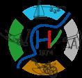 Heimatverein der Gemeinde Geeste e.V.