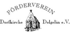 Förderverein Dolgeliner Dorfkirche e.V.