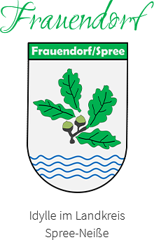 Frauendorf/Spree