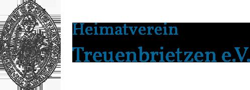 Heimatverein Treuenbrietzen e.V.
