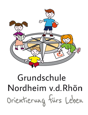 Grundschule Nordheim v.d.Rhön