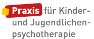 Praxis für Kinder und Jugendlichenpsychotherapie Hegerfeld