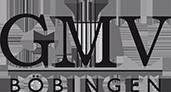 Gesang- und Musikverein Böbingen e.V.