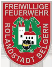 Freiwillige Feuerwehr der Rolandstadt Belgern e.V.