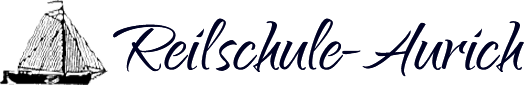 GTS Reilschule Aurich