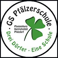 Grundschule Plaggenburg