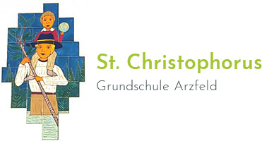 St. Christophorus Grundschule Arzfeld