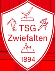 Turn- und Sportgemeinschaft 1894 e.V.