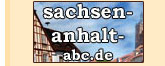 Sachsen-Anhalt