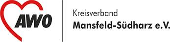 AWO Kreisverband Mansfeld-Südharz e.V.