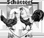 Rassegeflügelzuchtverein Schüttorf