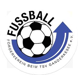 Förderverein Fußball beim TSV Ganderkesee