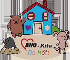 AWO Familienzentrum - OS Hött