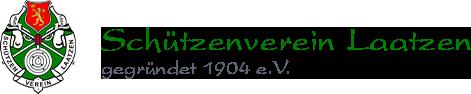 Schützenverein Laatzen gegr. 1904 e.V.