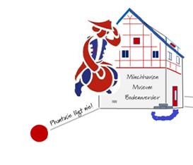 Münchhausen-Museum Bodenwerder