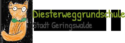Diesterweggrundschule Geringswalde