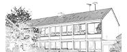Burgschule Neuenrode Startseite