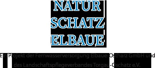 Naturschatz Elbaue