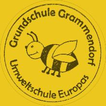Grundschule Grammendorf