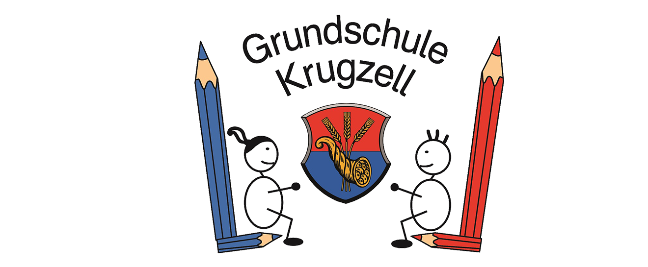 Grundschule Krugzell