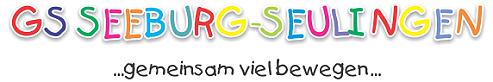 Grundschule Seeburg-Seulingen