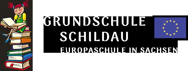 Grundschule Schildau