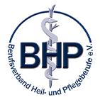Berufsverband Heil- und Pflegeberufe e.V.