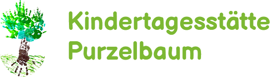 Kindertagesstätte Purzelbaum