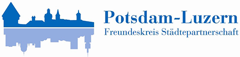 Freundeskreis Städtepartnerschaft Potsdam - Luzern e. V.