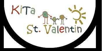 Kindergarten St. Valentin