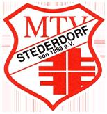 MTV Stederdorf