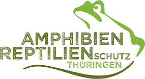 Amphibien- und Reptilienschutzverein Thüringen (ART ) e.V.