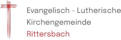Evangelische Luth. Kirchengemeinde Rittersbach