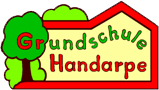 Grundschule Handarpe