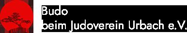 Judoverein Urbach e.V.
